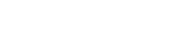 Strong Kids