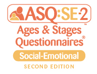 ASQSE2-logo