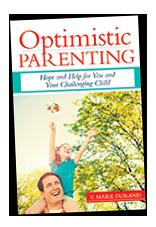 Optimistic Parenting