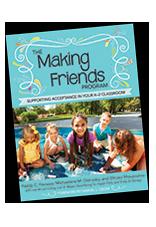 The Making Friends Program