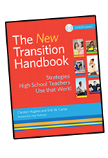 The New Transition Handbook