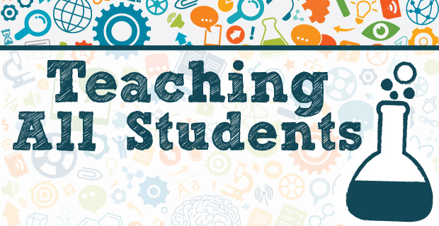 Teaching All Students: Practical Strategies for Inclusive Classrooms