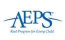 AEPS logo