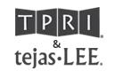 TPRI & Tejas LEE logos