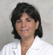 Gillian Hotz, Ph.D., CCC-SLP