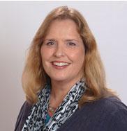 Elena Plante, Ph.D., CCC-SLP