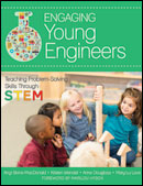 Engaging Young Engineers:  	 More Sharing Services 0 Teaching Problem-Solving Skills Through STEM