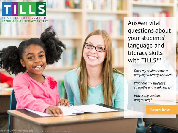 TILLS-3-vital-questions-1