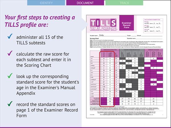 TILLS-3-vital-questions-11