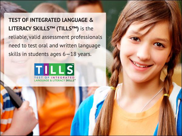 TILLS-3-vital-questions-2