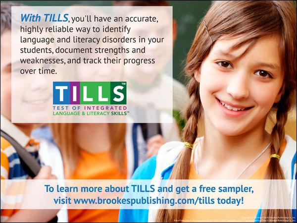 TILLS-3-vital-questions-24