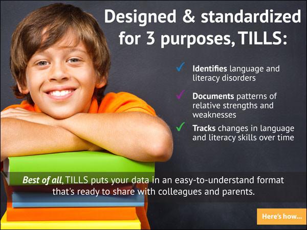TILLS-3-vital-questions-3