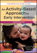 An Activity-Based Approach to Early Intervention, Fourth Edition