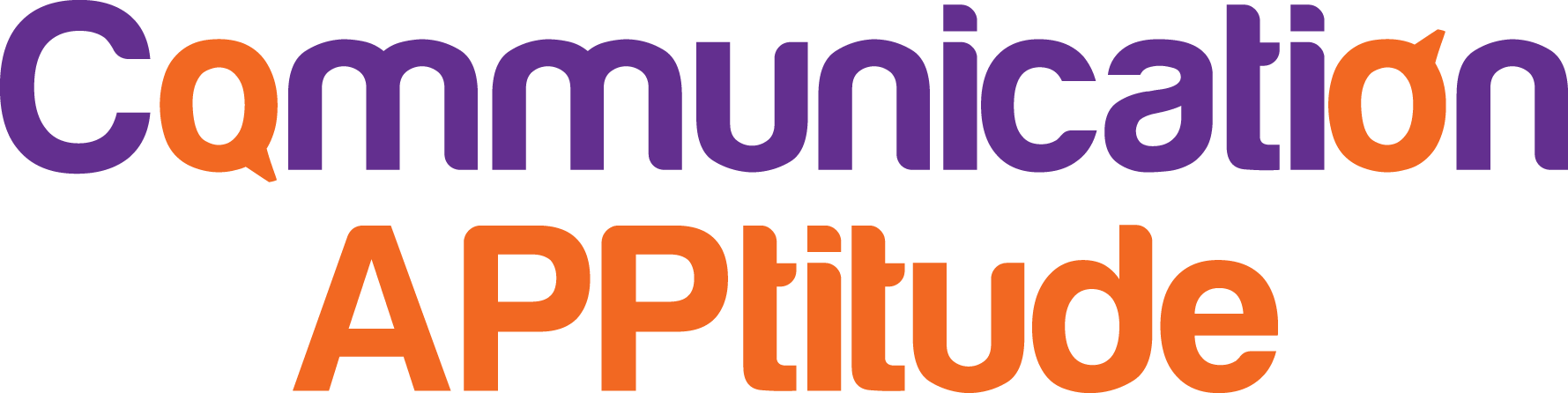Communication-APPtitude-Logo