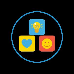 Building SE Skills Series Logo v3