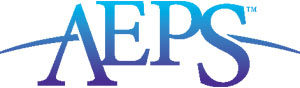 AEPS® Seminar