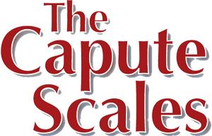 The Capute Scales
