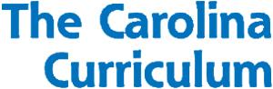 The Carolina Curriculum