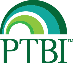 PTBI™