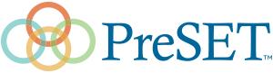 PreSET™