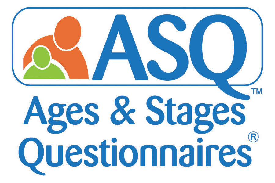 October 2018 ASQ®-3 & ASQ®:SE-2 Training of Trainers Institute