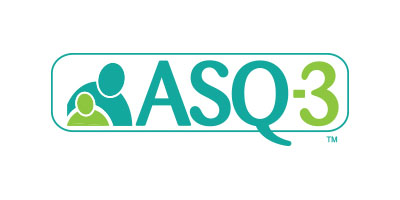 ASQ® revolutionizes developmental screening