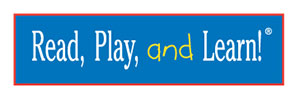 Read, Play, and Learn!® Seminar