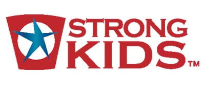 Strong Kids makes social-emotional learning fun