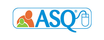 ASQ Online makes screening easier than ever